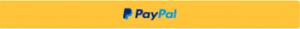 paypal me link